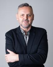Ing.Roman Hrivňák